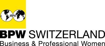 BPW_Swiss